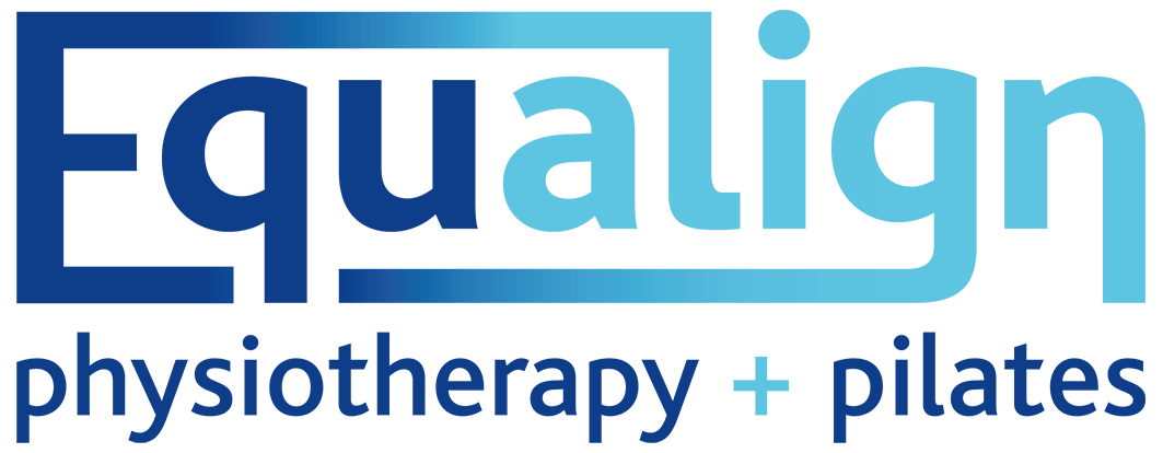 Equalign: Physiotherapy, Biomechanics & Pilates for horse riders